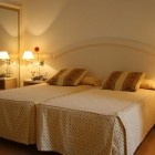 Hotel Balneari Vichy Catalan - 0ab20-12116173.jpg