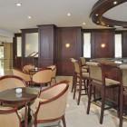 Hotel Melià Girona - 0be9b-52655225.jpg