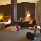 Hotel Carlemany - 0ebde-16641160.jpg