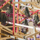 foto de Visita guiada a Girona Temps de Flors