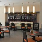 Hotel Ibis Girona - 10eb6-8203484.jpg