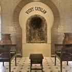 Hotel Balneari Vichy Catalan - 119f6-4138557.jpg