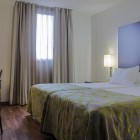 Hotel Gran Ultonia - 11cd7-25322641.jpg
