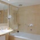 Hotel Gran Ultonia - 12b4a-25323731.jpg