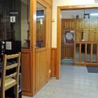Hotel Vilobí - 12c58-21471648.jpg