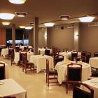Hotel Mirallac - 12cd6-21106417.jpg