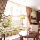Hotel Costabella - 1503e-10741970.jpg