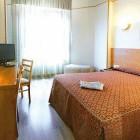 Hotel Condal - 16a27-3735617.jpg