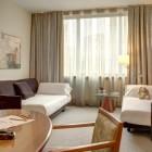 Hotel Carlemany - 16cd5-28785617.jpg