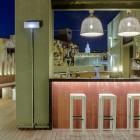 Hotel Ultonia - 17c35-25332196.jpg
