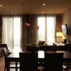 Hotel Nord 1901 - 183d2-2570248.jpg