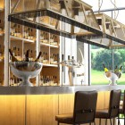 Hotel Melià Golf Vichy Catalán - 18b65-59441516.jpg