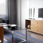 Hotel AC Palau de Bellavista - 19bb8-46535960.jpg