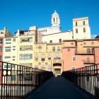 La Catedral - 19fc6-La-Catedral-de-Girona-5.jpg