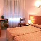 Hotel Condal - 1c293-1822876.jpg