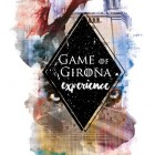 foto de Game of Girona Locations