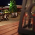 Hotel Mirallac - 1e916-21106420.jpg