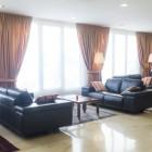 Hotel Costabella - 203e5-53143375.jpg