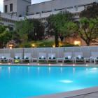 Hotel Balneari Prats - 23800-33360570.jpg