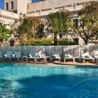 Hotel Balneari Prats - 25213-33360915-1-.jpg