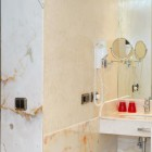 Hotel Melià Girona - 28821-13995823.jpg