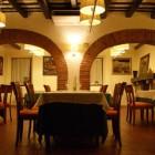Hotel Mas Ros - 298be-13313447.jpg
