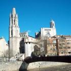 Basilica of Sant Feliu - 29d3c-Basilica-de-Sant-Feliu-3.jpg