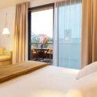 Hotel Balneari Prats - 2d896-33363543.jpg