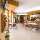 Hotel Sausa - 2fdde-50170273.jpg