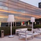 Hotel AC Palau de Bellavista - 30ad2-33935101.jpg