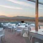 Hotel URH Girona - 32380-15099776.jpg