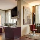 Hotel Carlemany - 36903-28785625-1-.jpg