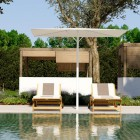 Hotel Melià Golf Vichy Catalán - 36b41-59441357.jpg