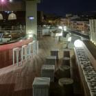 Hotel Ultonia - 36fcc-25332155.jpg