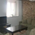 Hotel Mas Ros - 38bd0-10327272.jpg