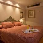 Hotel Melià Girona - 3a8f5-14038250.jpg