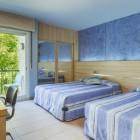 Hotel Sausa - 3b6af-50171247.jpg