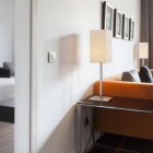 Hotel AC Palau de Bellavista - 3dc00-46536110.jpg