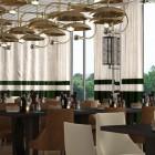 Hotel Melià Golf Vichy Catalán - 3e74c-59441541.jpg