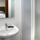 Hotel Altamira Girona - 4172c-Sin-titulo-3.jpg