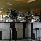 Hotel Vilobí - 42f51-15790530.jpg