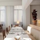 Hotel Balneari Prats - 43f8e-14828986.jpg