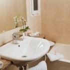 Hotel Condal - 45439-14938599.jpg