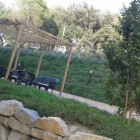 Hotel Ibis Girona - 457b7-9779335.jpg