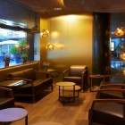 Hotel Carlemany - 46872-28789838.jpg