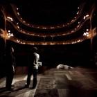 Festival de teatre, Temporada Alta - 4737f-Temporada-Alta-Girona.jpg