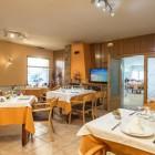 Hotel Sausa - 477a7-50169768.jpg