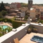 Hotel Balneari Prats - 47fde-5501533.jpg