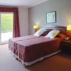 Hotel Mirallac - 49419-21106419.jpg