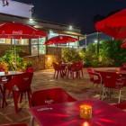 Hotel Sausa - 49744-50171840.jpg